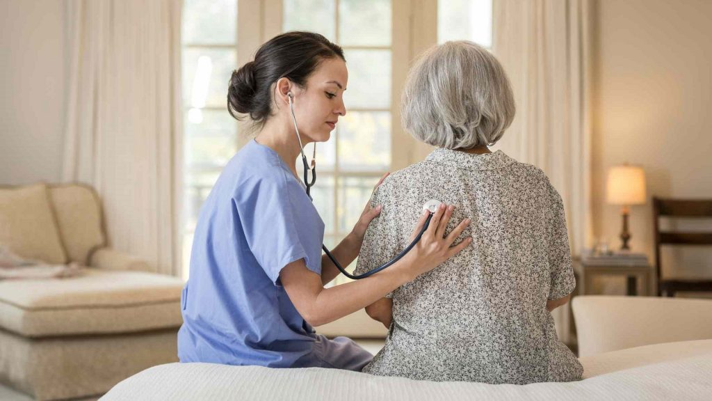 Our Picks of Retiree Health Insurance