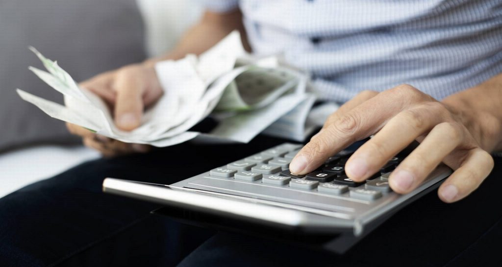Guide to Retiree Taxes