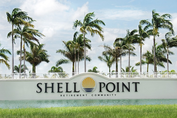Shell Point