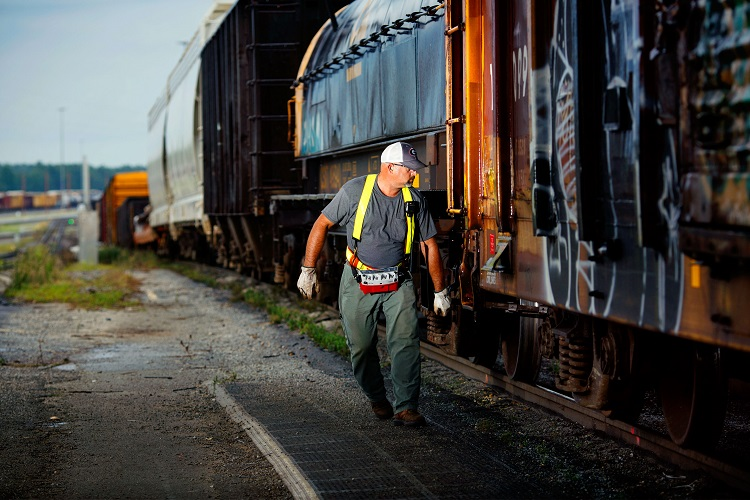 Can you recieve Social Security and Railroad Retirement Benefits
