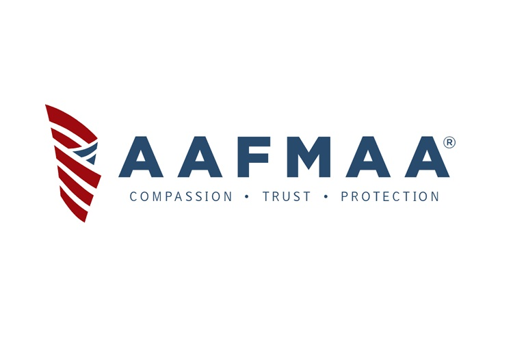 American Armed Forces Mutual Aid Association (AAFMAA)