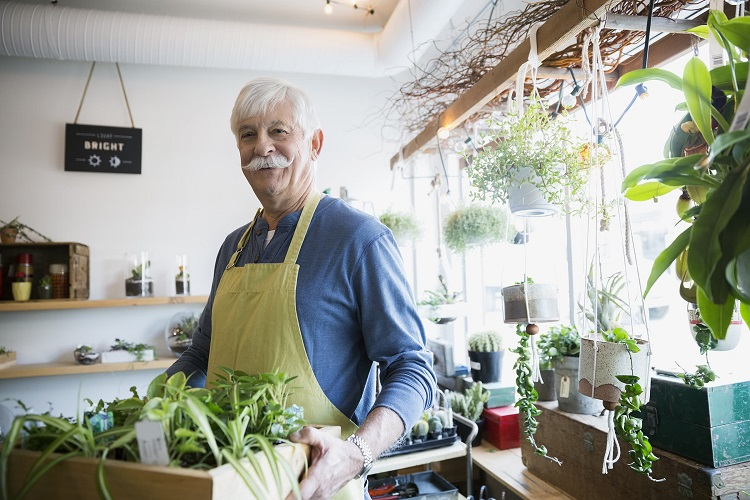 How Many Hours Can You Work as a Retiree?