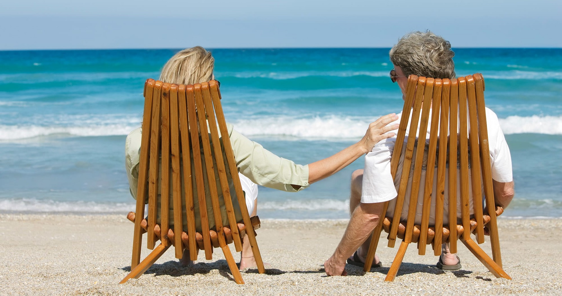 Everything You Should Know About Early Retirement
