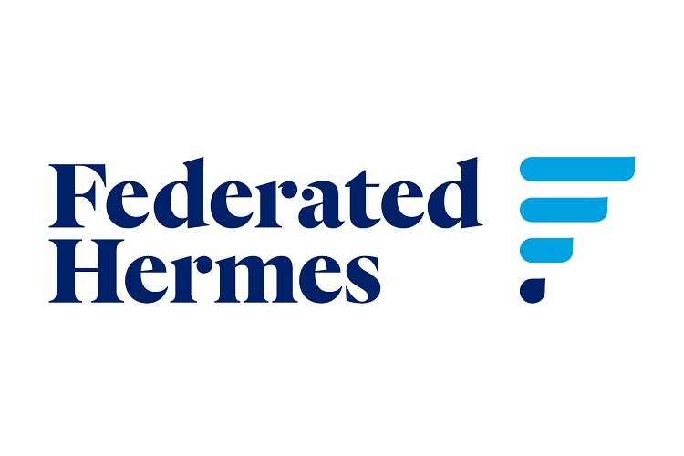 Federated Hermes Opportunistic High Yield Bond