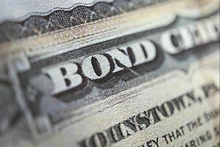 about bond funds