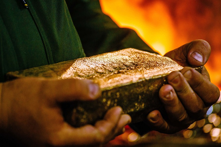 Precious Metals to Invest for Retirement