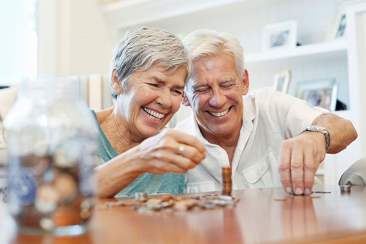 maximum amount you can contribute to a 401k