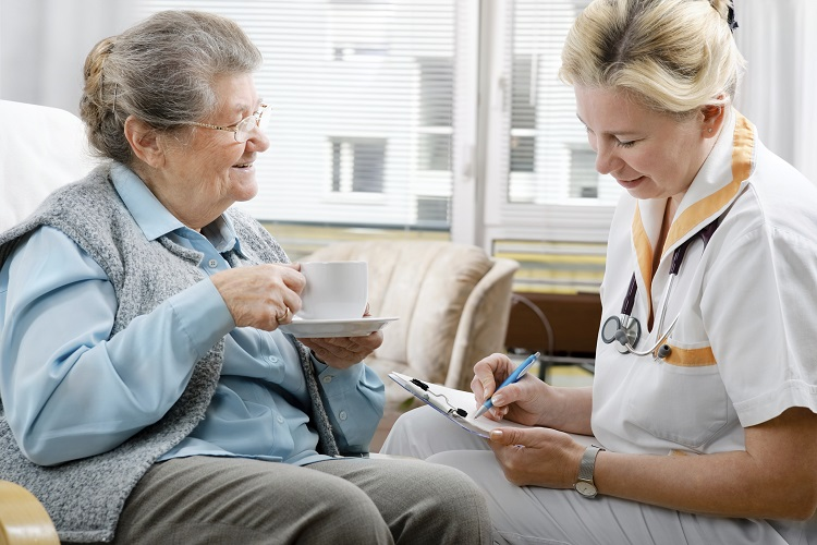 Can I Keep My Doctor if I Enroll in Medicare