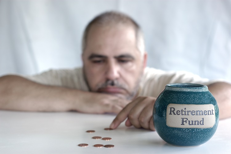 Best Investment For Retirement Income