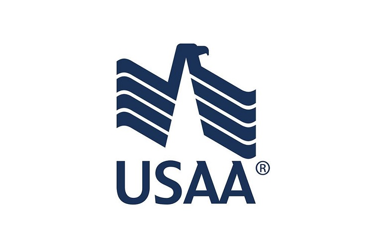 USAA (United Services Automobile Association)