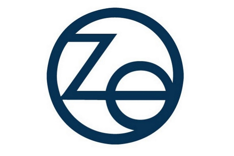 Zeo Short Duration Income